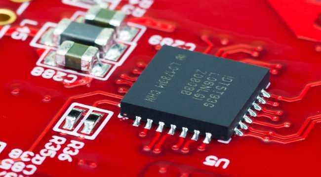Puzzle Precision PCB Assembly Solutions | Puzzle Precision